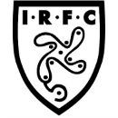 ilkley-rfc