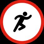 icon_activity