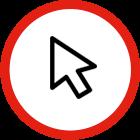icon_feedback