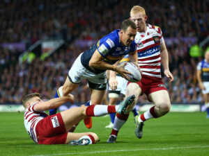 leeds-v-wigan-grand-final_3361942